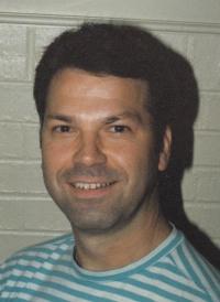 George Fadiga pic 2