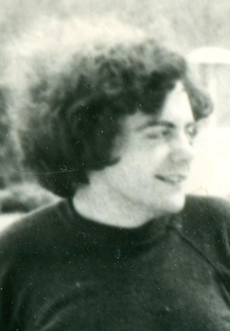 Rodger Keller pic 2