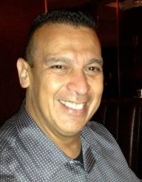 Lino Vincent Lopez Jr pic