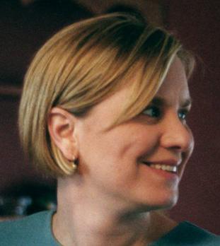 Karen Hartwig pic