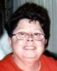 Janet Sue Schrader pic