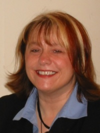 Joann Downing pic