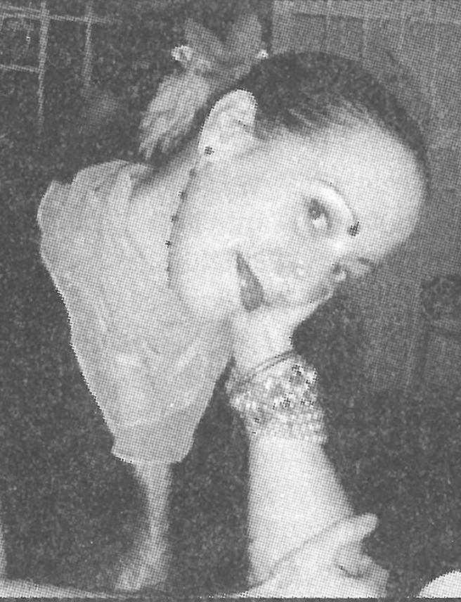 Annette Berkobien pic
