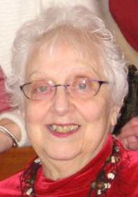 Betty Jo Hudson pic 2