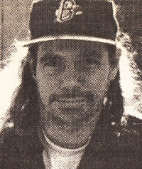 Jim Paffenbarger pic