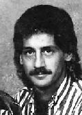 Roger Neufer II pic
