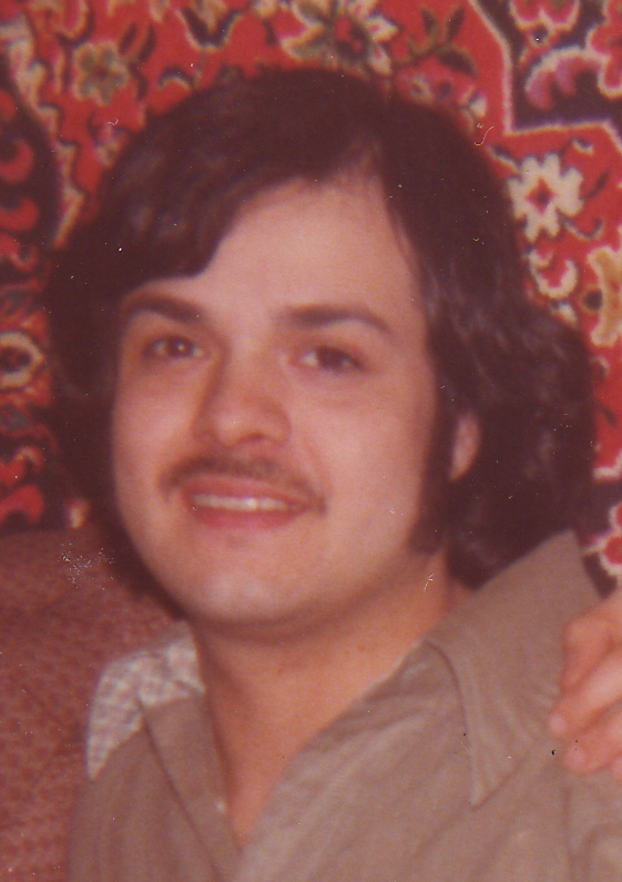 Joseph Maldanado pic