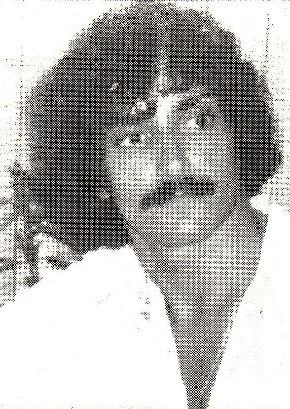Dan-Michael Vigliarolo pic
