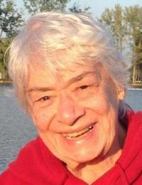 Phyllis Erb pic