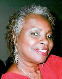 Joyce Jackson pic