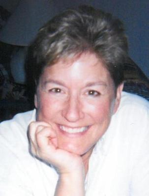 Judith Bohms pic