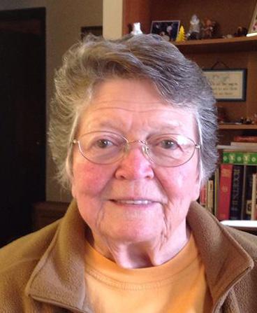 Ruth Ketchum 2 pic