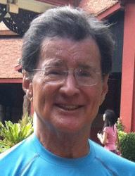 Ernest Gutierrez pic
