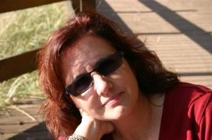 Lynette Mick pic