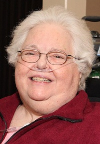 Judy Freespirit poc