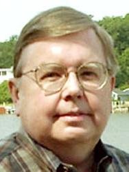 Thomas Moore III pic