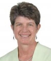 Pamela Chamberlain pic