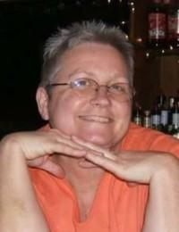 Judy Fraidenburg pic