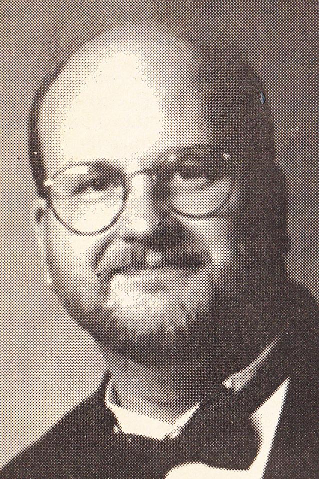 Tim Stempniewski pic
