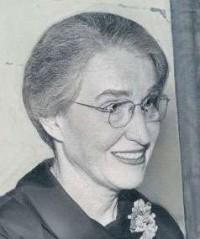 Katharine Ogden pic