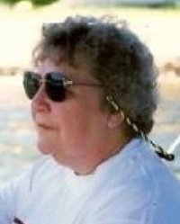 Marjorie Chamberlain pic