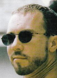 Don Schroeder pic