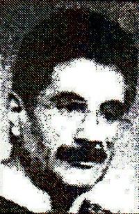 Rodolfo Aviles pic