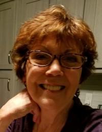 Cheryl Lantinga pic 2