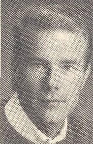 Kenneth John Kammann pic