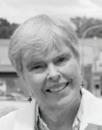 Susan Reeder Breuer pic