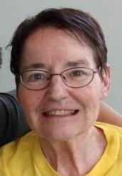 Linda Caldwell pic