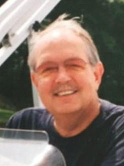 Micheal Koutz pic