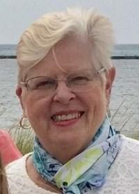 Barbara Ziegler pic